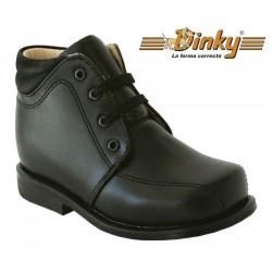 Zapato Ortopedico Niño