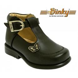 Zapato Ortopedico Niña